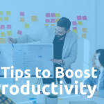 tips-boost-productivity-leanmail
