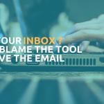 productivity-email-management-organized
