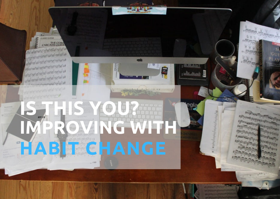Habit-Change-Productivity-Management