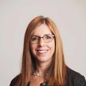 Jodi Davidson